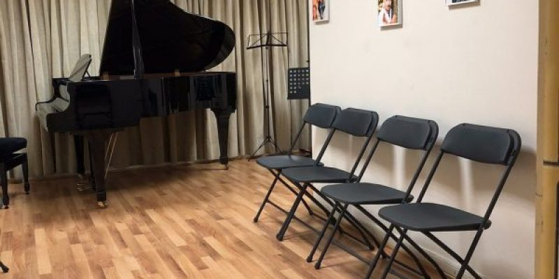 ensayo-piano