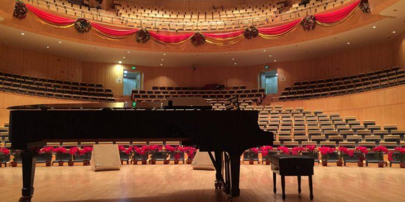 pianista eventos madrid jose maria