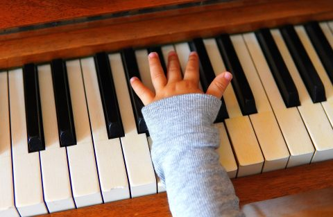 clases-piano-madrid