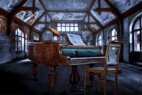 piano 3913009 1920